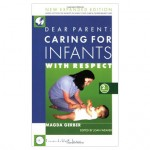 caring-for-infants